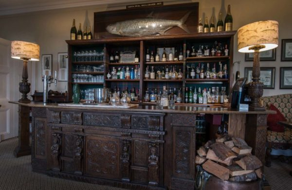 Exclusive use, fishing accommodation, best fishing hotel, aberdeenshire, corporate leisure, activity leisure breaks, River Dee, River Don, big fish bar, family run, home from home relaxed, exclusive group, cook the fish, executive chef Ethan Forsyth, period features, golf and fishing breaks, shooting hotel, Aberdeenshire