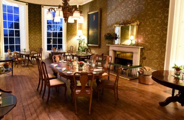 Exclusive use, fishing accommodation, best fishing hotel, aberdeenshire, corporate leisure, activity leisure breaks, River Dee, River Don, big fish bar, family run, home from home relaxed, exclusive group, cook the fish, executive chef Ethan Forsyth, period features, golf and fishing breaks, shooting hotel, Aberdeen, UK, Aberdeenshire