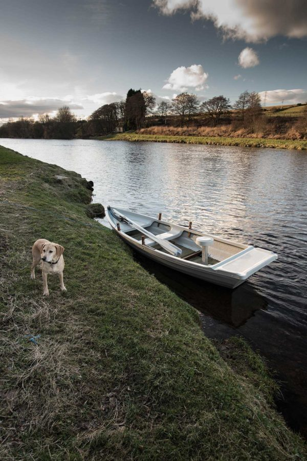 Raemoir House Fishing hotel River Dee, orvis endorsed guide, salmon fishing, fly fishing, spey casting, springer, Aberdeenshire, salmon rivers near Aberdeen and Dundee, UK