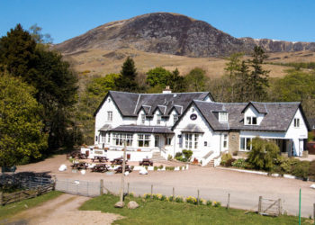 River South Esk, Salmon River, Cairngorm national park, Glen Clova, Orvis Guide, Fly fishing in Scotland, fishing accommodation, remote hotel, salmon fishing holidays