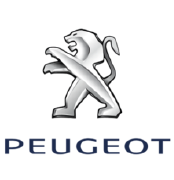 Peugeot Logo, Fishing event, corporate event