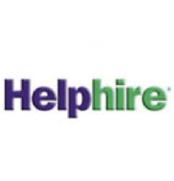 Helphire Logo